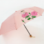 ROSE AURORE UMBRELLA thumbnail 1