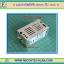 1x แหล่งจ่ายไฟสวิตซิ่ง 220VAC เป็น 12Vdc 1A (Switching Power Supply) thumbnail 1