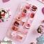 เคสไอโฟน 7/8 Soft Jelly Sweet Dessert IP001 thumbnail 11