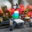 PGYTECH TELLO Adapter for LEGO Toys RYZE RC Quadcopter for Tello thumbnail 9