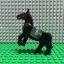 Evil Black Horse thumbnail 1