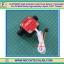 1x OF05ZAT High-precision Gear Flow Sensor meter For Water Oil Kerosene high density Liquid G1/2'' thumbnail 1