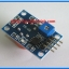 1x MQ-3 Alcohol Gas Sensor MQ3 Alcohol Gas Detector Module thumbnail 2