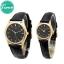 """นาฬิกาคู่ นาฬิกาคู่รัก นาฬิกาคู่รัก ราคาถูก นาฬิกาเซตคู่ นาฬิกาข้อมือคู่ นาฬิกาข้อมือคู่รัก นาฬิกาคู่ ยี่ห้อ Casio : """"1094Q-1A"""" Classic Series thumbnail 1"""