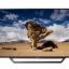 "LED TV 40"" SONY KDL-40W650D สินค้าใหม่แกะกล่อง ราคาพิเศษสุด โทร 097-2108092, 02-8825619 thumbnail 1"