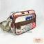 กระเป๋าสะพาย ใบเล็ก thumbnail 1