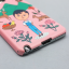 AURORE & DEER SNAP CASE FOR GALAXY NOTE 3 thumbnail 4
