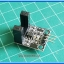 1x Photo Electric Detecting Countig Sensor module thumbnail 5