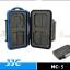 (Q011) MC-5 Memory case thumbnail 1