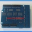 1x Arduino Sensor Shield V 4.0 Board thumbnail 5