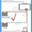 1x Digital Panel DC Ammeter 0-5 Amp Red color module thumbnail 11
