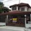 H656 ขายบ้านเดี่ยว 2ชั้น 70 ตร.วา ม.การเคหะสุวินทวงค์ มีนบุรี โครงการอยู่ติดถนนสุวินทวงค์ ซอย11 บ้านหลังใหญ่ พื้นที่ใช้สอยเยอะ thumbnail 1