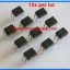 10x PC817C Opto Coupler 1 Channel PC817 IC Chip thumbnail 2