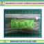 100x Resistor 3.3 Kohm 1/4 Watt 5% Cabon Resistor thumbnail 1
