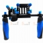 DSLR Rig RL-02 Bracket Stabilizer Camera kit thumbnail 2