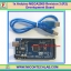 1x แผงวงจรไมโคร Arduino MEGA2560 Revision 3 (R3) Development Board thumbnail 1