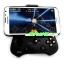 ราคาพิเศษ!! IPEGA PG-9017 Wireless Joy Controller จอยเกมส์ คอนโทรลเลอร์ ไร้สาย เพิ่มความสนุกให้กับการเล่นเกมส์ สำหรับคอเกมส์จร้า thumbnail 2