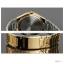 """นาฬิกาคู่ นาฬิกาคู่รัก นาฬิกาคู่ชายหญิง ยี่ห้อ CASIO Standard Classic """"GOLD"""" thumbnail 9"""