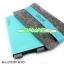 ปรับราคาใหม่ !! ลดพิเศษ Power bank แบตสำรองไฟฟ้า Eloop E10 10000mAh ของแท้ 100% จากโรงงาน พกพาสะดวก สำหรับมือถือ IPhone Samsung และ Tablet ทุกรุ่น thumbnail 7