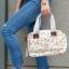 กระเป๋า CandyQueen + สะพาย 2 ซิป thumbnail 6