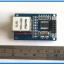 1x ENC28J60 Ethernet LAN Network Module thumbnail 3