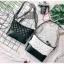 กระเป๋าสะพาย Chanel Gabrielle thumbnail 4