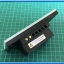1x Smart Real Touch 1 Switch ON-OFF 220VAC (No Remote) (สวิตซ์ระบบสัมผัส 220VAC แบบ 1 ปุ่ม) thumbnail 4