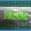 100x Resistor 330 Ohm 1/4 Watt 5% Cabon Resistor thumbnail 2