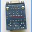 1x TTL Level UART To RS232/Serial Converter Module thumbnail 4