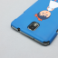 AURORE MON AMOUR SNAP CASE FOR GALAXY NOTE 3 thumbnail 3