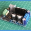 1x IRF3205 H-Bridge Power MOSFET DC Motor Drive 10-30Vdc Module thumbnail 6