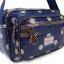 กระเป๋าสะพายข้างสายยาว thumbnail 1