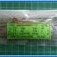 100x Resistor 3 Kohm 1/4 Watt 5% Cabon Resistor thumbnail 2