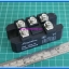 1x MDS150A Three Phase Power Bridge Rectifier Diode 150A 1600V module thumbnail 2