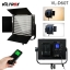 Continuous Lighting VL-D60T Viltrox LED Video Light thumbnail 1