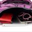 กระเป๋าสะพาย เนื้อkipping thumbnail 3