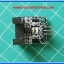 1x Photo Electric Detecting Countig Sensor module thumbnail 3