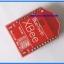 1x HC-05 Bluetooth XBee V2.0 (Master + Slave) module thumbnail 2