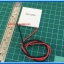 1x TEC1-12706 12V 6A TEC Thermoelectric Cooler Peltier TEC1 12706 Module thumbnail 2