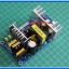 1x SWPS 220V to 24Vdc 6A 150W Switching Power Supply Module thumbnail 4