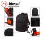 Nest Athena 80 Backpack -Black thumbnail 8