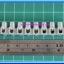 1x ข้อต่อสายไฟ 12 จุด ขนาด 2.5 มม (Wire Cable 2.5mm 12 Ways Connector) thumbnail 3