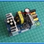 1x SWPS 220V to 24Vdc 6A 150W Switching Power Supply Module thumbnail 3