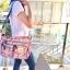 กระเป๋าสะพาย Candy Queen thumbnail 1