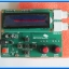 1x DDS Function Signal Generator Module Sine Square Sawtooth Triangle Wave thumbnail 4