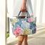 กระเป๋า Candy Queen + สายสะพาย เนื้อด้าน thumbnail 10