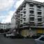 H529 ตึกแถว/ อาคารพาณิชย์ 5 ชั้น 2 ห้อง 31ตร.วา หลังมุม อยู่ศูนย์การค้าไดร์ฟอิน ลาดพร้าว128/4 ทำเลดีมากห่างถนนใหญ่ 50 เมตร จอดรถได้ไม่ต่ำกว่า 10คัน thumbnail 2