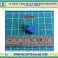 1x Trimpot 1 Mohm 25 Turns 3296 Series Potentiometer Valiable Resistor thumbnail 1