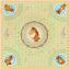 ผ้าพันคอลาย Zodiac (12นักษัตร) thumbnail 7