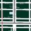 H838 ขายทาวน์โฮม 3 ชั้น 20 ตร.วา บ้านกลางเมือง พระราม9- ลาดพร้าว ตกแต่งสวย บิวท์อินทั้งหลัง 4นอน 3น้ำ แอร์ 5 เครื่อง สภาพพร้อมอยู่ thumbnail 16